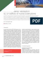 12-isolare-conviene.pdf