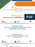 Presentación Liderazgo y Cultura en Gestión de Activos ASC CFP 10 Jun 2018.pdf