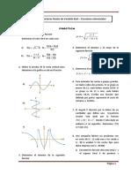HOJA DE TRABAJO S1.pdf