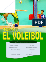 8.-Voleibol 1 y 2