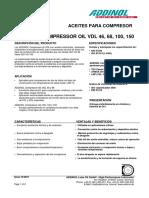 F T  Compressor_Oil_VDL_Mineral (3)