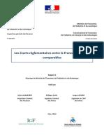 2015-M-074 IGF écarts réglementaires