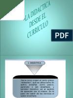 unidad_2._didactica_y_proceso_docente
