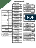 DOMOTIX - Feuille de Décisions.docx