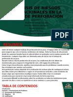 Presentacion final de metodologia