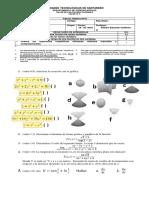 GUIA DE TRABAJO MULTIVARIABLE.pdf