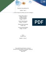 Informe Final Paso 4_Grupo_7
