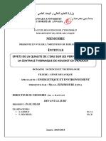mémoire Water Management.pdf