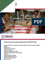 taller 4 comunicacion para el cambio social IBAGUE