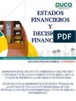 2.1 UCO-INGEYF- ESTADOS FINANCIEROS -28082019_4ab6e894cc3b787d19add303ec7a5aa5.pdf