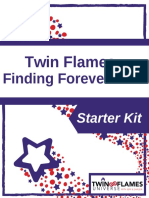 Twin_Flames_Finding_Forever_Love_Starter_Kit_Edited1.2.pdf
