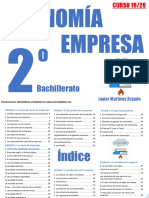 libro JAVI  2º bachillerato economía de empresa.pdf