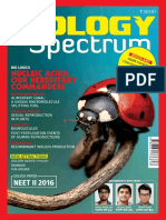 Spectrum_Biology_-_September_2016.pdf