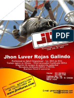 DIPLOMADO JLR MEMBRETIADO FINAL 2