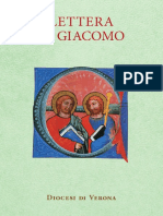 LETTERA DI GIACOMO ass.pdf