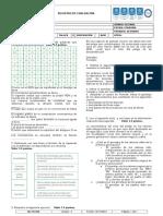 TALLER_DE_BIOLOGIA_-_GENETICA_MENDELIANA_Y_CRUCES_GENETICOS.docx