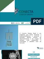 Apresentação-do-Programa-Conecta-Startup-Brasil-Atualizado