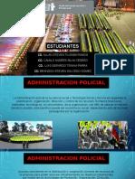 ADMINISTRACION POLICIAL.pptx
