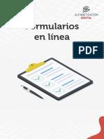 s5_formulario_linea