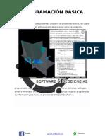 Programación Basica.docx