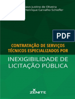 livro_inexigibilidade_2015
