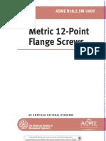 B18-2-5M_Edtn_2009.pdf