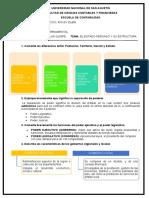 EL ESTADO Y SU ESTRUCTURA-SARCCO SONCCO,ROXSY E.docx