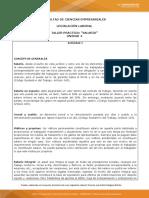 ACT. 6_TALLER_SALARIO