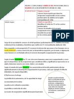 centros penitenciarios en chile.docx
