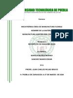 REPORTE 2 PIE DE MAQUINAS HAAS.pdf