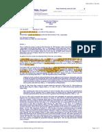 1. Good Earth Emporium vs. CA.pdf