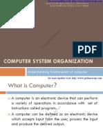 001 Computer system organization.pdf