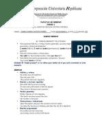 simple present level 1 ESTUDENT CAMILO ACOSTA 3H.pdf