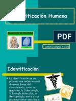 identificacinhumana-090314144224-phpapp02