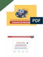 Manual de usuario ElegooBleTool 20191203 español