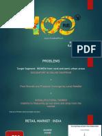 Brochure_ppt_Hundred Plus