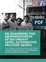 Case Studies of Selected Open High School Programs in the Philippines.pdf
