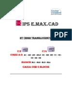 blocos ips emax e empress  ivoclar-1