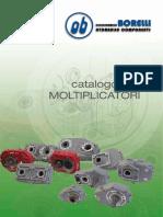 borelli_catalogo_moltiplicatori.pdf