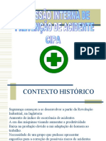 Curso CIPA 2