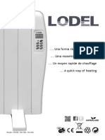 manual-de-usuario-manuel-dutilisation-users-manual_lodel_epfuk_v2(2).pdf
