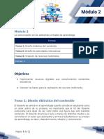 Modulo-2-Enseñar-en-la-virtualidad-competencias-digitales-para-docentes-en-AVA.pdf