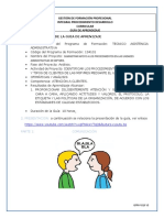 GFPI-F-019_Formato_Guia_de_Aprendizaje atencion al cliente (1).pdf