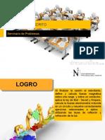 EMO_S16_PPT_SEMINARIO DE PROBLEMAS
