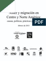 Capitulo_Honduras_Ninez_y_migracion_en_C