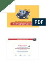Deutsche Anleitung-20191010