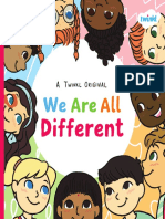 tf-or-7b-we-are-all-different-ebook-pdf-version_ver_9