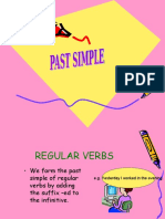 simple-past-grammar-guides_22523