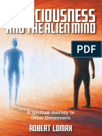 Consciousness-and-the-Alien-Mind-eBook-1