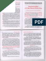 306274840-Paraclisul-Sf-Efrem-Cel-Nou-al-doilea-pdf.pdf